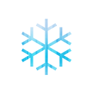 refrigerationicon2